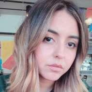 Carissa Ortega